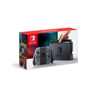https://static.fnac-static.com/multimedia/Images/92/92/09/68/426130-1505-1540-1/tsp20190906170437/Console-Nintendo-Switch-avec-une-paire-de-Joy-Con-gris.jpg