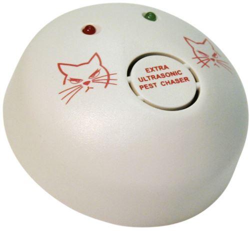 Kerbl - Répulsif à souris UltraStop Rat&Mouse 230 V