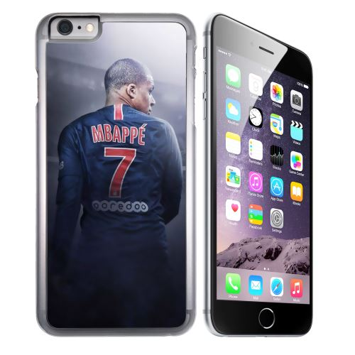 coque iphone 8 france