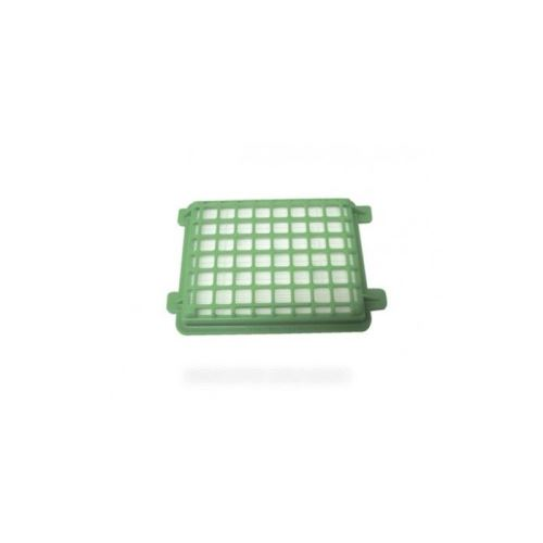 Filtre hepa h10 pour classic / spaceo rowenta pour aspirateur rowenta - 9280275
