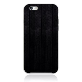 coque iphone 8 verticale