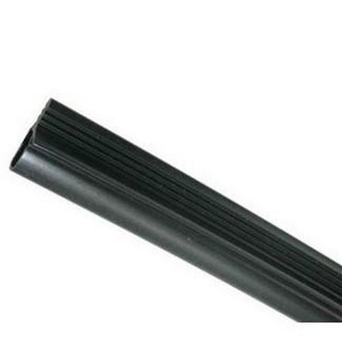 Joint bas de porte Lave-vaisselle C916203 CANDY, ROSIERES, HOOVER, IBERNA - 51886