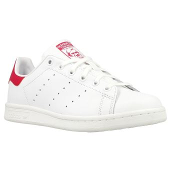 basket adidas enfant stan smith