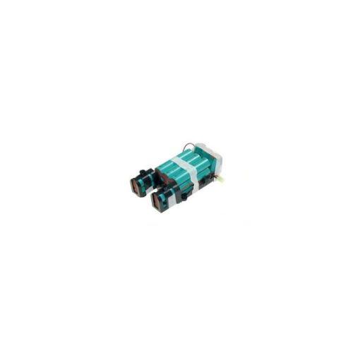 Batteries rechargeables 25,4v pour aspirateur robot hoover - d378196