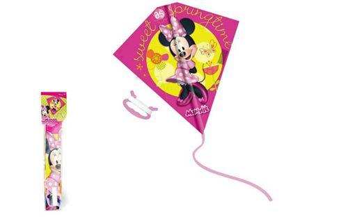 Cerf Volant Disney Modele Aleatoire Livraison A L Unite Cerf Volant Achat Prix Fnac