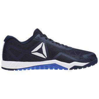 Chaussures Reebok ROS Workout TR 2.0-42 Noir 42 - Chaussures et chaussons de sport - Achat & prix