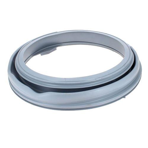 Soufflet de hublot 480111100188 pour Lave-linge Bauknecht, Lave-linge Laden, Lave-linge Whirlpool