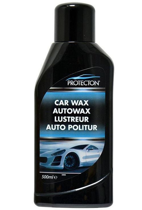 Protecton autowax 500 ml