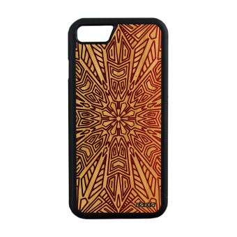 coque iphone 8 oriental