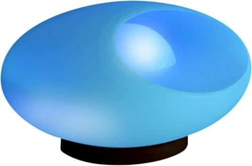 Zen Arôme - Brumisateur diffuseur Néa