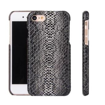 coque iphone 6 peau