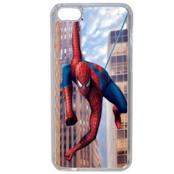 coque iphone 6 marvel spiderman