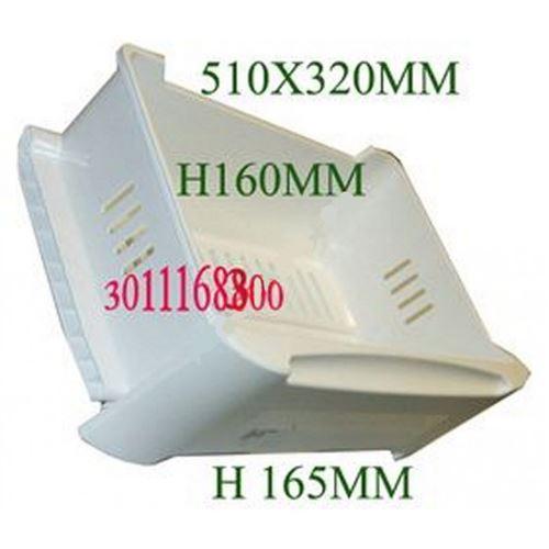 Tiroir pour réfrigérateur daewoo 6907868