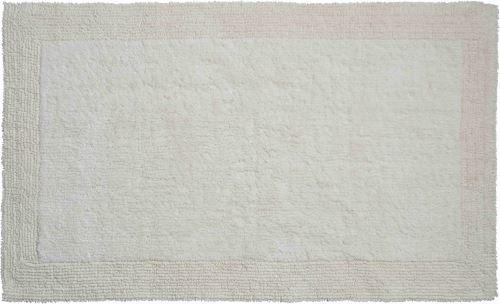 TAPIS DE BAIN - GRUND - Natural - 5 Kg - Coton organique
