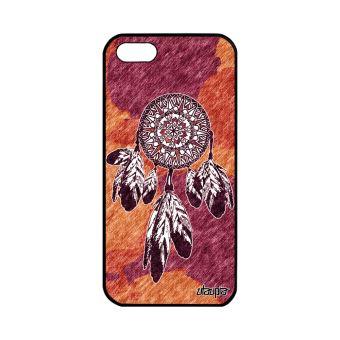 coque iphone 5 hippie