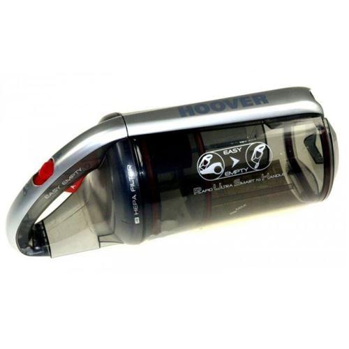 Cassette cyclonique complete pour aspirateur hoover - 6110626