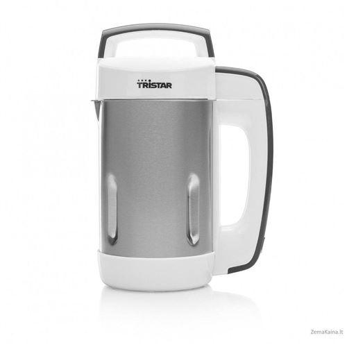 Blender Soupe Tristar Bl-4457