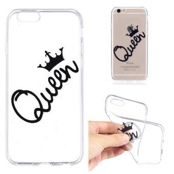coque samsung j5 2016 queen
