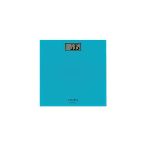 Tefal Classic - Balance - turquoise