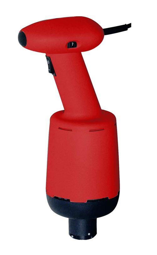 CELME - Mélangeur MO350 VV / ASTA36 - Batteur mélangeur - Pour pâtes de légumes, mousse de fruits, purée, sauce, sauce tomate