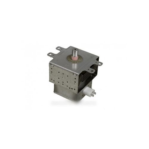 Magnetron whirlpool pour micro ondes whirlpool - 17560