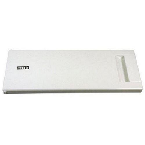Eisfachtür Freezer trappe porte congélation Réfrigérateur AEG Elektrolux 225165168