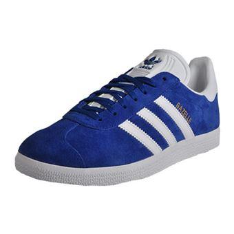 f200d5ec3a Adidas Originals Gazelle Hommes Baskets - Chaussures et chaussons de sport  - Achat & prix | fnac