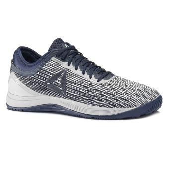 Chaussures Reebok CrossFit Nano 8.0 Blanc 45,5 Chaussures