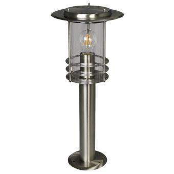 Luxform Lampe d\'extérieur Applique de jardin terrasse \