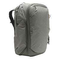 Sac à dos Peak-Design Travel Backpack 45 L Vert Sauge