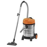 Rowenta Pro RU5053EH - stofzuiger - slede