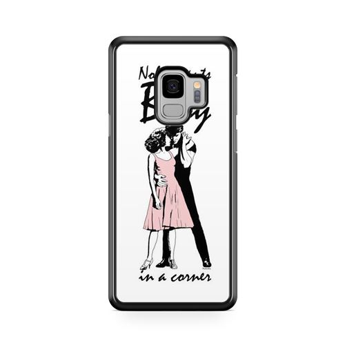 coque stitch samsung galaxy j5 2017