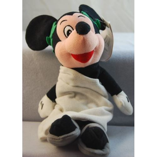 Disney - Pouf Toga Mickey Mouse