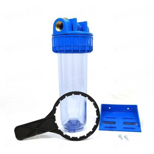 Porte filtre à eau 93/4 - 20/27F