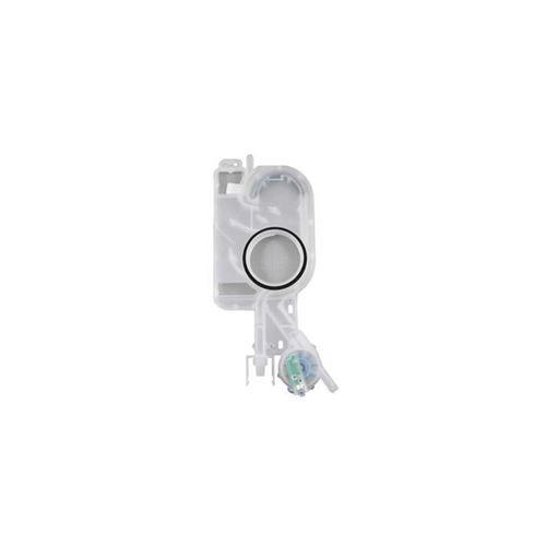 Repartiteur d'eau avec debimetre compact air break gr pour lave-vaisselle haier - sharp - saba - continental edison - h134634