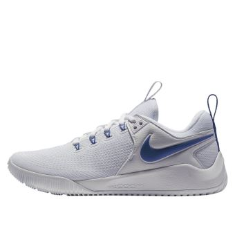 chaussure nike air zoom hyperace