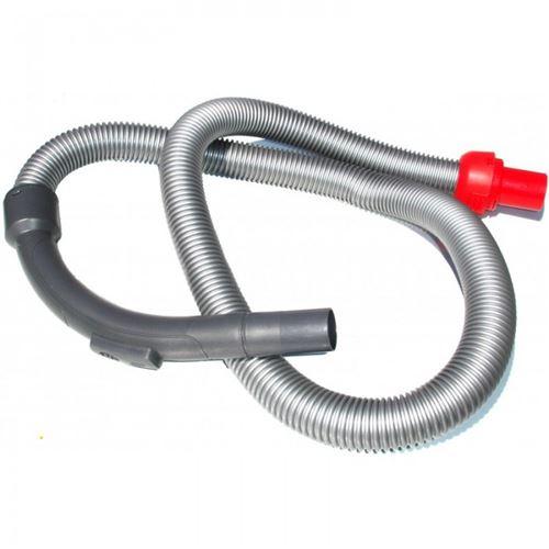 Flexible d137 pour aspirateur sprint evo hoover - f59244
