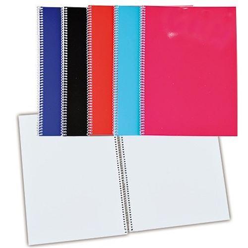 Scrapbook 110 grammes 32x24cm