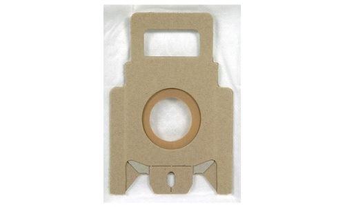 Pack de 12 sacs Temium anti-odeurs pour les aspirateurs Hoover gamme Telios HO113MN