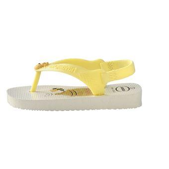 92a92fd680bd2 -4€ sur Tong havaianas baby disney classics 2 - Chaussures et chaussons de  sport - Achat   prix
