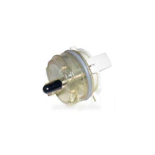 Interrupteur sonde optique owi pour lave vaisselle whirlpool - 6972785