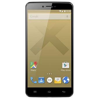 Telephone Portable Primux Delta 6 6 Pouces 4g 8 Gb Quad Core Noir Smartphone Achat Prix Fnac
