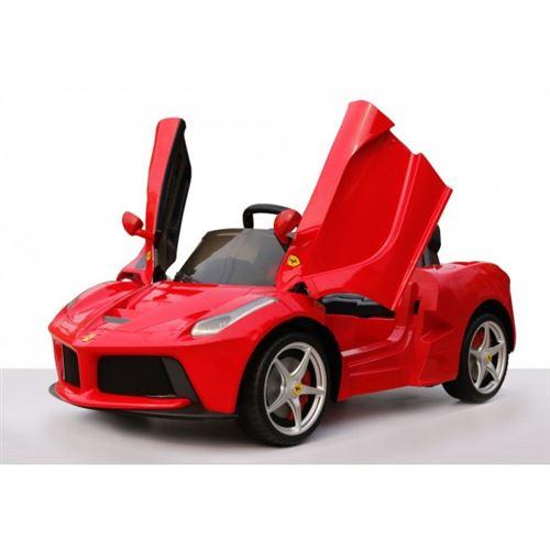 04cd644dfaf13 Ferrari achat   vente de Ferrari pas cher