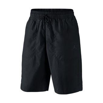 meilleure valeur c0e21 bce45 Short Jordan City Noir pour homme taille 38