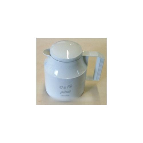 Verseuse isotherme 1l pour cafetiere severin