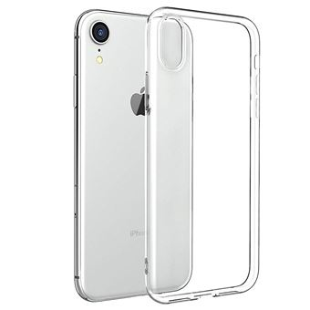 coque film protection iphone xr