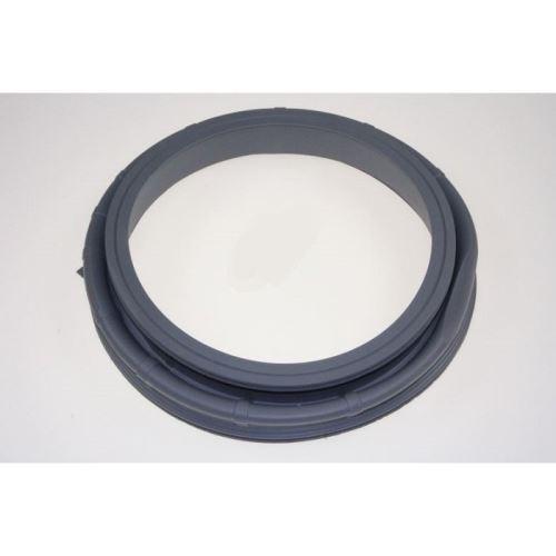 Joint de hublot pour lave linge samsung - d229284