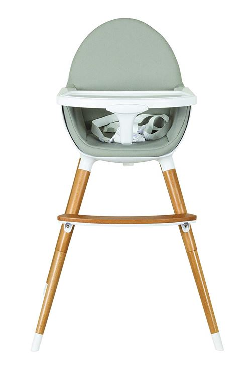 Ateliers Chaises T4 Chaise Hautes Haute Ikid Et Evolutive DW92YEHI