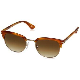 Top Persol Sonnenbrille {Banco}