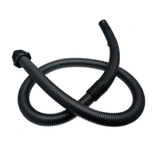 Flexible complet D93 FREESPACE (60033-30060) Aspirateur 35600544 HOOVER - 60033_3662894276700